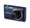 Samsung ST72 digitális fényképező