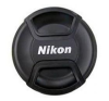 Nikon 14-24 mm 1/2.8 AF-S G ED objektív