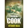 Robin Cook Jótékony halál