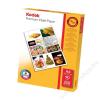 Kodak Másolópapír, A4, 90 g, KODAK Premium Inkjet (LKP490)