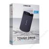 Freecom 2,5 HDD (merevlemez), 500GB, USB 3.0, ütésálló, FREECOM Tough Drive (HF5GMUT)
