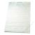 ESSELTE Flipchart papír, sima-kockás, 60x85 cm, 50 lap, ESSELTE (E96551)