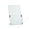 PANTA PLAST Prospektustartó, asztali, A5, PANTA PLAST (INP4030200)