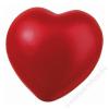 Stesszlevezető, szív alakú (RAL012)