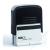 COLOP Bélyegző, COLOP Printer C 30, kék cserepárnával (IC1373060)