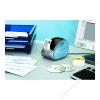 DYMO Etikett, LW nyomtatóhoz, 70x54 mm, 320 db etikett, DYMO (GD99015)