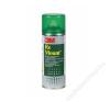 3M Scotch Ragasztó spray, 400 ml, 3M SCOTCH ReMount (LPRM) ragasztó