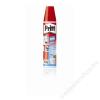 HENKEL Kenőfejes ragasztó, 40 ml, PRITT Pen (IHPP12CRH)