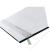 ROCADA Párhuzamvonalzó rajzasztalhoz, 100 cm, műanyag, ROCADA (BBRD1106)