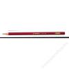 STABILO Grafitceruza, 2B, hatszögletű, STABILO Schwano (TST3062B)