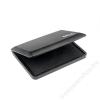 COLOP Bélyegző cserepárna, COLOP Micro 2, fekete (IC1190201)