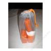Iskolai tisztasági csomag (ISKE041)