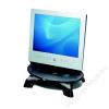 FELLOWES Monitorállvány, FELLOWES Compact TFT/LCD (IFW91450)