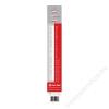 PANTA PLAST Lefűző csík, A4, 295 mm, öntapadó, PANTA PLAST (INP4070004)
