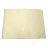 Háztartási csomagolópapír, íves, 70x100 cm, 10 kg (CSPI2)