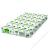 PRO-DESIGN Másolópapír, digitális, A3, 160 g, PRO-DESIGN (LIPPD3160)