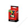Lexmark 18C2110B Tintapatron Z2320, X2650 nyomtatókhoz, LEXMARK 15 színes, 150 oldal (TJL2110)