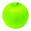FELLOWES Egéralátét, kör alakú, FELLOWES Brite™, alma (IFW58807)