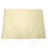 Háztartási csomagolópapír, íves, 80x120 cm, 10 kg (CSPI1)