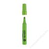ICO Szövegkiemelő, 1-4 mm, ICO Videotip, zöld (TICVTZ)
