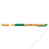 STABILO Rollertoll, 0,5 mm, STABILO PointVisco, zöld (TST109936)