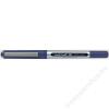 UNI Rollertoll, 0,2 mm, UNI UB-150, kék (TU15031)