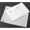 Okmánykísérő tasak C/5, öntapadós, 240x185 mm, 1000 db/csomag (CSRDOKC5)