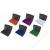KORES Bélyegzőpárna, 110x70 mm, KORES Stampo, natúr (IK71572)