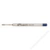 Parker Golyóstollbetét, 0,5 mm, F, góliát, PARKER 466.793.5032, kék (ICPGBFK)