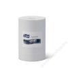 Tork Kéztörlő, tekercses, M1 rendszer, TORK Advanced 420, fehér (KHH021U)