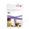 Xerox Önátíró papír, A4, 2 példányos, XEROX (LX99105)