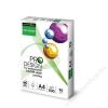 PRO-DESIGN Másolópapír, digitális, A4, 90 g, PRO-DESIGN (LIPPD4090)