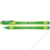 SCHNEIDER Tűfilc, 0,8 mm, SCHNEIDER Xpress, zöld (TSCXPRZ)