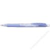 Penac Nyomósirón, 0,5 mm, kék tolltest, PENAC SleekTouch (TICPSMK)