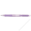 Penac Nyomósirón, 0,5 mm, lila tolltest, PENAC SleekTouch (TICPSML)