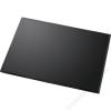 HELIT Könyökalátét, HELIT, fekete (INH2522595)