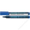 SCHNEIDER Tábla- és flipchart marker, 1-4 mm, vágott, SCHNEIDER Maxx 293, kék (TSC293K)