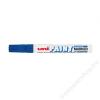 UNI Lakkmarker, 2,2-2,8 mm, UNI PX-20, kék (TUPX20K)