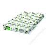 PRO-DESIGN Másolópapír, digitális, A3, 120 g, PRO-DESIGN (LIPPD3120) fénymásolópapír