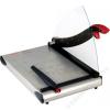 MAPED Vágógép, karos, A3, 40 lap, MAPED Expert (IMA889110)