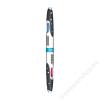 MAPED Golyóstoll, 0,5 mm, kétvégű, MAPED Twin Tip, 4 hagyományos szín (IMA229130)