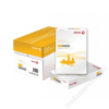 Xerox Másolópapír, A4, 80 g, XEROX Exclusive (LX90208)