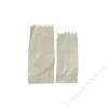 Sütőipari papírzacskó, 1 l, 1500 db (KHPA011)