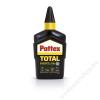 HENKEL Ragasztó, folyékony, 50 g, HENKEL Pattex Total (IH1640506)