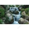 FELLOWES Egéralátét, újrahasznosított, FELLOWES Earth Series™, vízesés (IFW59097)