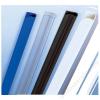 FELLOWES Iratsín, 3 mm, 3-60 lap, FELLOWES Relido, fehér (IFW53831)