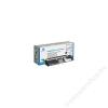 Konica-Minolta 1710-589-004 Lézertoner Magicolor 2400w, 2480MF nyomtatókhoz, KONICA-MINOLTA fekete, 4,5k (TOKM2400B)