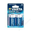 Varta Elem, D góliát, 2 db, VARTA High Energy (VEHED2)