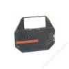 VICTORIA Festékszalag Olivetti ET121 írógéphez, VICTORIA GR 165C fekete (KV165C)