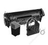 Konica-Minolta 8937-922 Lézertoner CF-2002 nyomtatóhoz, KONICA-MINOLTA kék, 11,5k (TOKM2002C) nyomtatópatron & toner